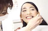 豆知識4. 歯周病とは・・・のイメージ